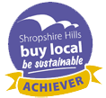 Shropshire-Hills-AONB-buy-local.png