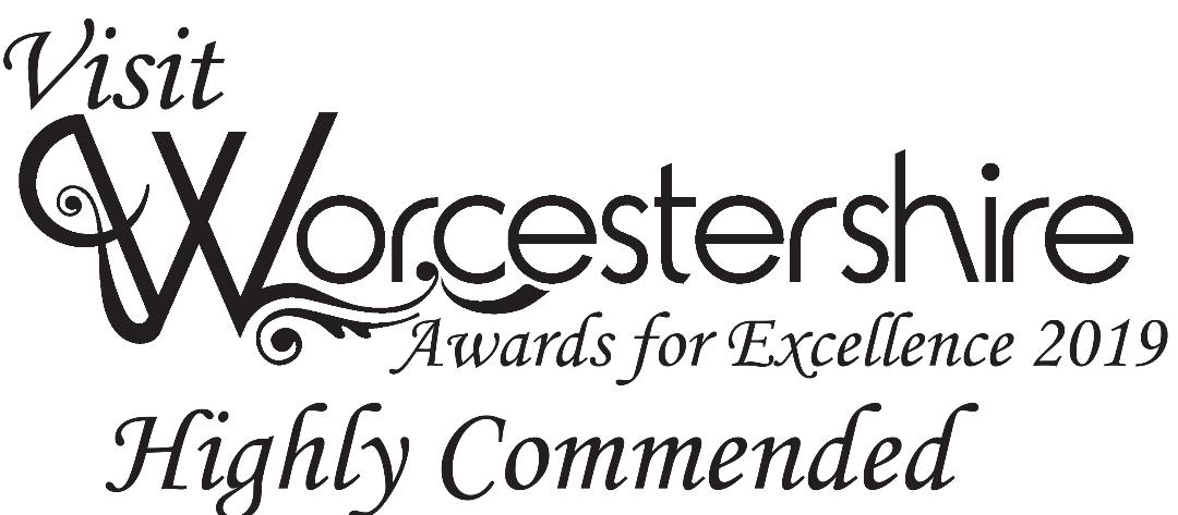 Visit-Worcestershire-Awards-Logo-Highly-Commended-2019-fbPl3A.jpg